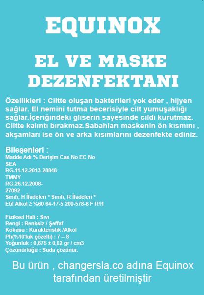 maske-dezenfektanı-changersla.co