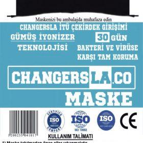 changersla-Virüs-koruma-Maskesi-kapak-tasarımı